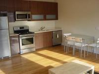 StreetEasy: 805 5th Ave. #6B - Condo Apartment Sale in Greenwood, Brooklyn