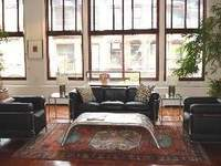 StreetEasy: 45 Walker St. #4 - Condo Apartment Sale in Tribeca, Manhattan