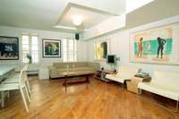 StreetEasy: 104 Charlton St. #4E - Condo Apartment Sale in Soho, Manhattan