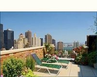 StreetEasy: 10 Park Ave. #18G - Co-op Apartment Sale in Murray Hill, Manhattan
