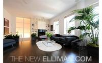 StreetEasy: 14 East 4th St. #PH1104 - Condo Apartment Sale at Silk Building in Noho, Manhattan
