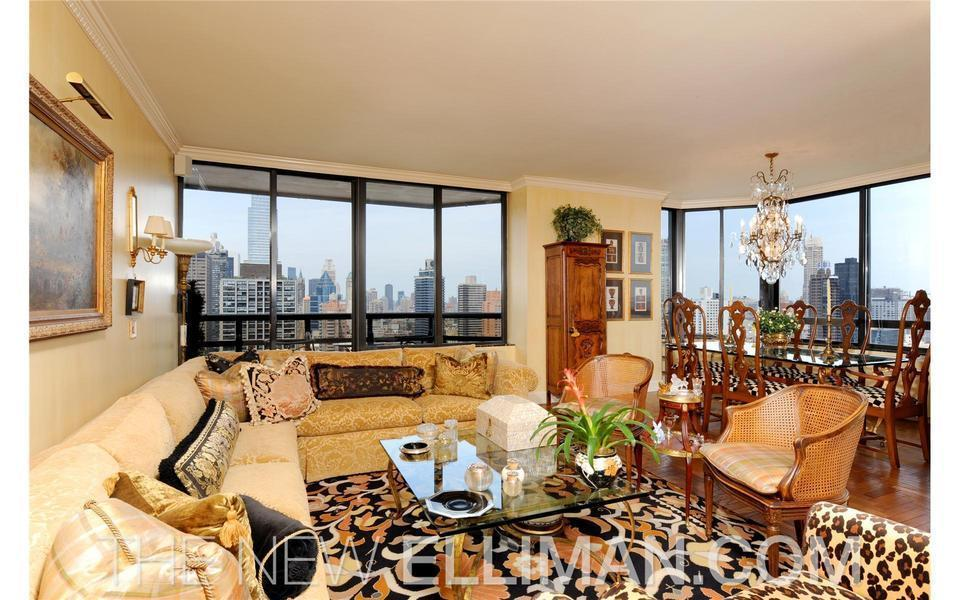 new york apartments for sale sutton place new york