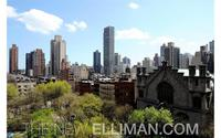 StreetEasy: 1619 Third Ave. #6HE - Condo Apartment Sale at Ruppert Tower 2 in Yorkville, Manhattan