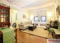 StreetEasy: 119 East 84th St. #1C - Co-op Apartment Sale in Upper East Side, Manhattan
