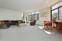 StreetEasy: 303 East 43rd St. #12A - Condo Apartment Sale at International Plaza  in Turtle Bay, Manhattan