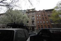 StreetEasy: 7 East 75th St. #1A - Rental Apartment Rental in Upper East Side, Manhattan
