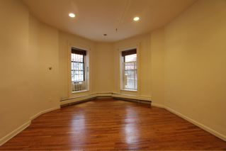 Renovated Studio in the heart of midtown west!