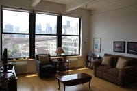 StreetEasy: 70 Washington St. #7M - Condo Apartment Sale in DUMBO, Brooklyn