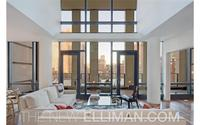 StreetEasy: 101 Warren St. #7C - Condo Apartment Rental in Tribeca, Manhattan