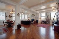 StreetEasy: 147 West 22nd St. #8NS - Co-op Apartment Sale in Chelsea, Manhattan
