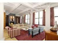 8-10 West 19th Street - Apt: 8 FL