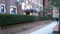 StreetEasy: 109-14 Ascan Ave. #5L - Co-op Apartment Sale in Forest Hills, Queens