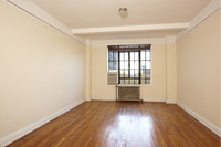 StreetEasy: 101 Lafayette Ave. #7K - Co-op Apartment Sale at The Griffin in Fort Greene, Brooklyn