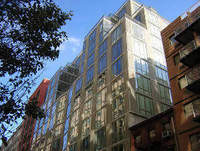 StreetEasy: 130 West 19th St. #7B - Condo Apartment Sale at Chelsea House in Chelsea, Manhattan