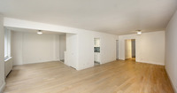 StreetEasy: 424 West End Ave. #2207 - Rental Apartment Rental at West River House in Upper West Side, Manhattan