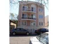 2833 Batchelder Street #PH6