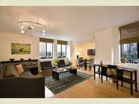StreetEasy: 140 Charles St. #2CT - Condo Apartment Sale at Memphis Downtown in West Village, Manhattan