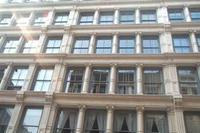 StreetEasy: 95 Greene #4D - Condo Apartment Sale in Soho, Manhattan