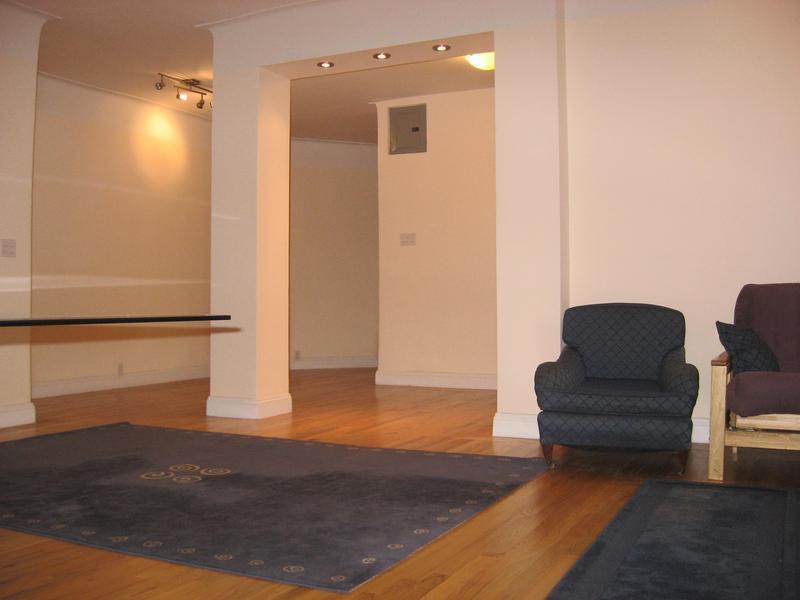 new york apartment 2 bedroom duplex arianna huffington apartment bronx
