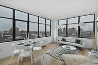 StreetEasy: 424 Bedford Ave. #16B - Rental Apartment Rental at Zazza Williamsburg in Williamsburg, Brooklyn