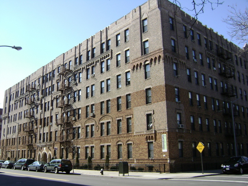 Bay Ridge Brooklyn Apartments Brooklyn Apartment Math Wallpaper Golden Find Free HD for Desktop [pastnedes.tk]