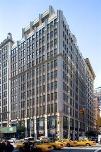 StreetEasy: 260 Park Ave. South #2A - Condo Apartment Sale in Flatiron, Manhattan