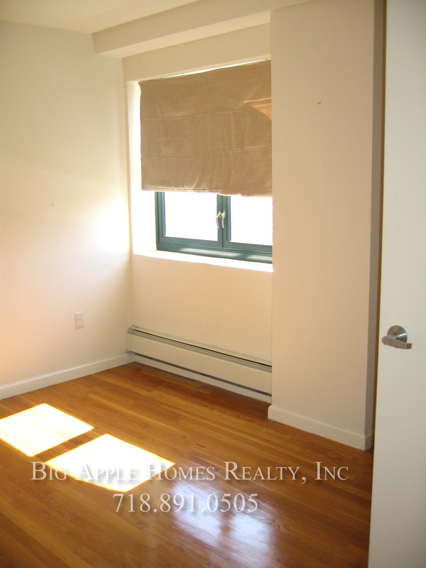 2-BEDROOM TWO BATHROOMS CONDOMINIUM