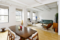 StreetEasy: 30 West 15th St. #3N - Co-op Apartment Sale in Flatiron, Manhattan
