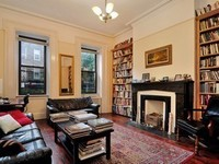 StreetEasy: 157 Bedford Ave.  - Multi-family Apartment Sale in Williamsburg, Brooklyn