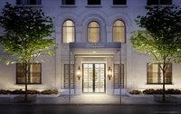 StreetEasy: 1212 Fifth Ave. #5A - Condo Apartment Sale at Twelve Twelve Fifth Avenue in Upper Carnegie Hill, Manhattan