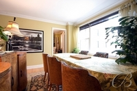 StreetEasy: 440 East 62nd St. #11A - Co-op Apartment Sale in Lenox Hill, Manhattan