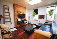 StreetEasy: 16 First Ave. #7 - Rental Apartment Rental in East Village, Manhattan