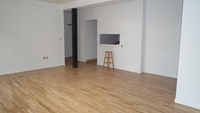 StreetEasy: 2611 Frederick Douglas Blvd. #4L - Condo Apartment Sale in Central Harlem, Manhattan