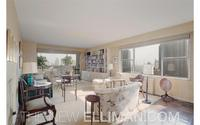 StreetEasy: 303 East 57th St. #21J - Co-op Apartment Sale at The Excelsior in Sutton Place, Manhattan