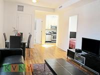 apartments for rent in new york little italy new york