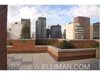 StreetEasy: 236 East 47th St. #32D - Condo Apartment Rental at The Club at Turtle Bay in Turtle Bay, Manhattan