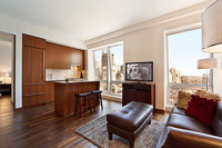 StreetEasy: 400 Fifth Ave. #31B - Land Apartment Rental at The Residences at 400 Fifth Avenue in Midtown South, Manhattan