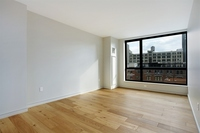 StreetEasy: 540 West 28th St. #8F - Rental Apartment Rental at +art in West Chelsea, Manhattan