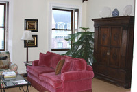 StreetEasy: 7 East 81st St. #5 - Rental Apartment Rental in Upper East Side, Manhattan