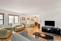 StreetEasy: 85 Eighth Ave. #3T - Co-op Apartment Sale at The Thomas Eddy in Chelsea, Manhattan