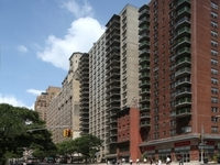 StreetEasy: 115 East 34th St. #12118 - Rental Apartment Rental at The Murray Hill in Murray Hill, Manhattan