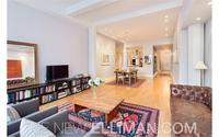 StreetEasy: 415 Greenwich St. #3A - Condo Apartment Sale at Tribeca Summit in Tribeca, Manhattan