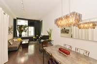 StreetEasy: 372 5th Ave. #5C - Co-op Apartment Rental in Midtown South, Manhattan