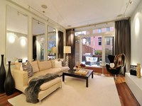 52861752 Apartments for Sale <div style=font size:18px;color:#999>in TriBeCa</div>