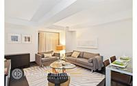 254 Park Avenue South #1NO