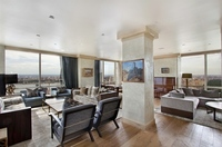 230 West 56th Street #65AD