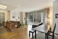 325 Fifth Avenue #11H