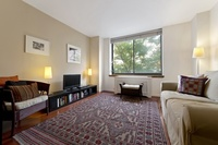 21 South End Avenue #223