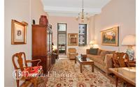 1255 Fifth Avenue #4E
