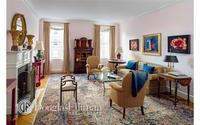1148 Fifth Avenue #7C